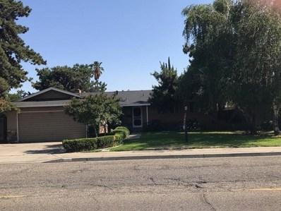 160 Pedras Road, Turlock, CA 95382 - MLS#: 18037844