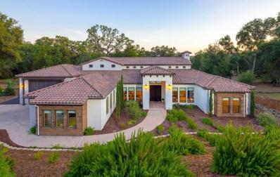 1562 Camino Verdera, Lincoln, CA 95648 - MLS#: 18037850