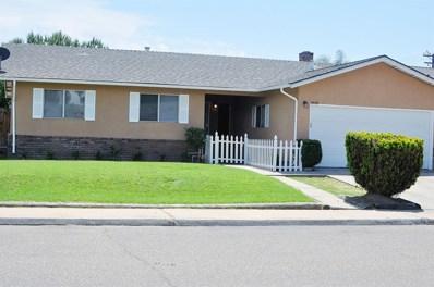 2060 Cody Court, Turlock, CA 95380 - MLS#: 18037852