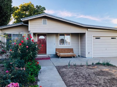 1408 Anna Street, West Sacramento, CA 95605 - MLS#: 18037853