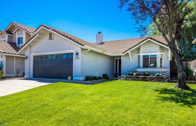 2430 Saint Andrews Drive, Lincoln, CA 95648 - MLS#: 18037859