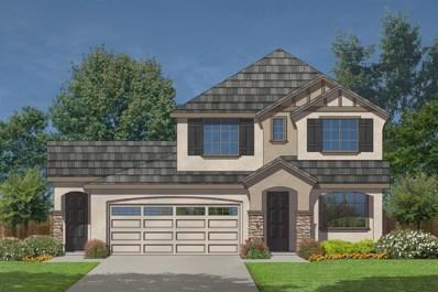 5104 Nantucket Street, Roseville, CA 95747 - MLS#: 18037860