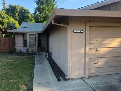 8375 Arroyo Vista, Sacramento, CA 95823 - MLS#: 18037861