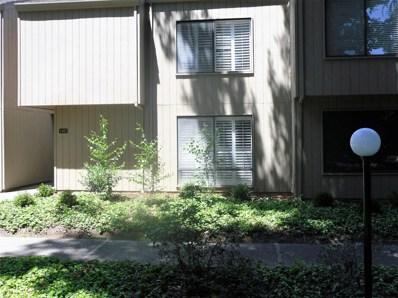 1167 VanDerbilt Way, Sacramento, CA 95825 - MLS#: 18037865