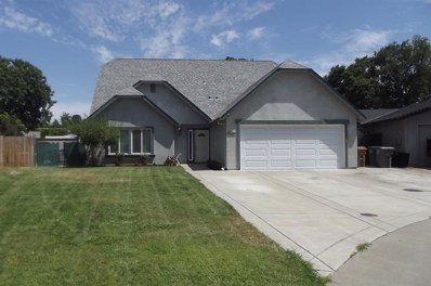 9333 Moynello, Elk Grove, CA 95624 - MLS#: 18037877