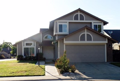 8192 Glen Cove Way, Sacramento, CA 95828 - MLS#: 18037886
