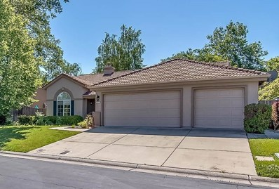 4238 Pinehurst Circle, Stockton, CA 95219 - MLS#: 18037895