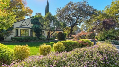 2600 Sierra Boulevard, Sacramento, CA 95864 - MLS#: 18037898