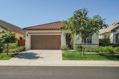2188 Exminster Lane, Roseville, CA 95747 - MLS#: 18037906