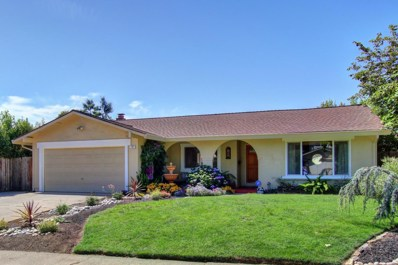 109 Grand Rio Circle, Sacramento, CA 95826 - MLS#: 18037910