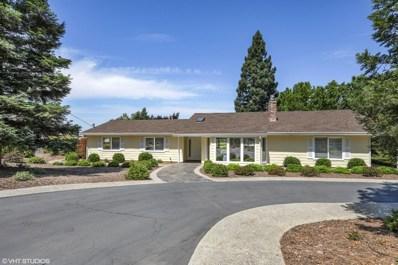 9160 Purdy Lane, Granite Bay, CA 95746 - MLS#: 18037913