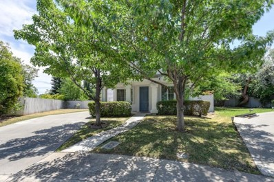 9369 Baskin Court, Elk Grove, CA 95758 - MLS#: 18037914