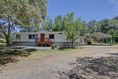 10646 Werner Road, Auburn, CA 95603 - MLS#: 18037915