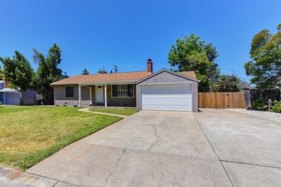 2441 Tyrolean Way, Sacramento, CA 95821 - MLS#: 18037917