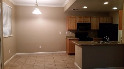 1360 Shady Lane UNIT 632, Turlock, CA 95382 - MLS#: 18037919