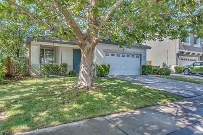 1639 Remington Way, Lodi, CA 95242 - MLS#: 18037921