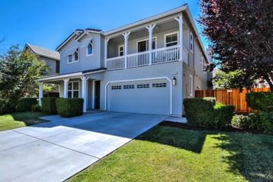 1835 Bankston Drive, Tracy, CA 95304 - MLS#: 18037926