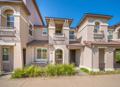 4013 Benton Drive, Lincoln, CA 95648 - MLS#: 18037930