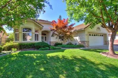 7018 Waddell Lane, Roseville, CA 95747 - MLS#: 18037931
