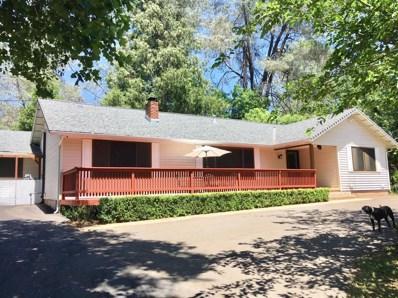 2640 Meadow Vista Road, Meadow Vista, CA 95722 - MLS#: 18037934
