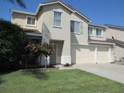1947 Van Gogh Lane, Stockton, CA 95206 - MLS#: 18037946