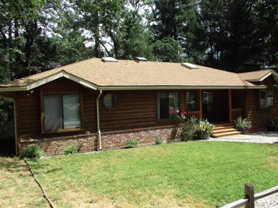 463 Catskill Drive, Colfax, CA 95713 - MLS#: 18037949