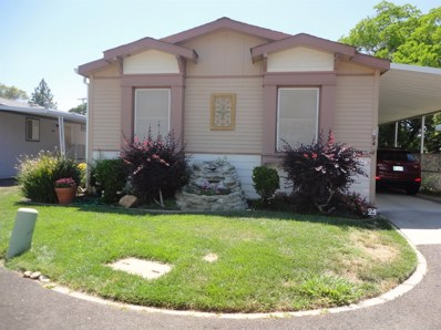 94 Monterey Lane, Folsom, CA 95630 - MLS#: 18037951