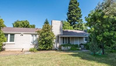 1416 Wentworth Avenue, Sacramento, CA 95822 - MLS#: 18037952