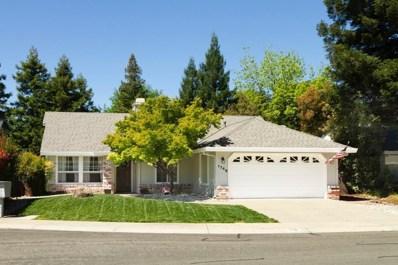 1746 Northfield Drive, Yuba City, CA 95993 - MLS#: 18037959