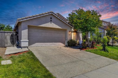 1515 Faletto Avenue, Sacramento, CA 95835 - MLS#: 18037961