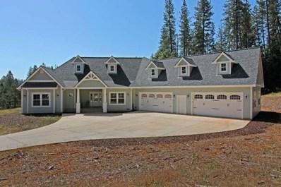 1477 Meadow Vista Rd., Meadow Vista, CA 95722 - MLS#: 18037962