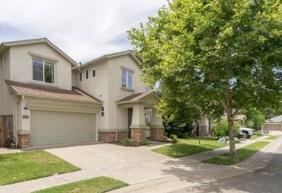 4021 Pauline Circle, Loomis, CA 95650 - MLS#: 18037968