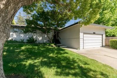 8425 Acorn Drive, Granite Bay, CA 95746 - MLS#: 18037974