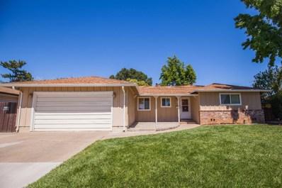 10541 Malvasia Drive, Rancho Cordova, CA 95670 - MLS#: 18037975