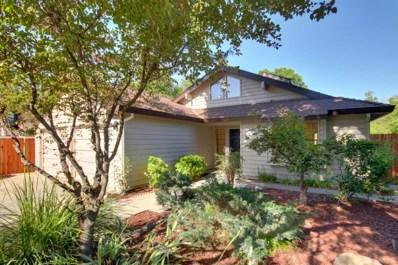 3420 Oyster Bay Avenue, Davis, CA 95616 - MLS#: 18037983