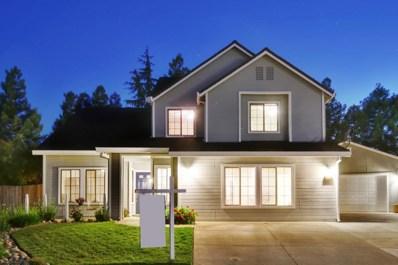9016 Figtree Court, Elk Grove, CA 95758 - MLS#: 18037985