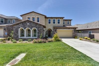 2566 Orsay Way, El Dorado Hills, CA 95762 - MLS#: 18038008