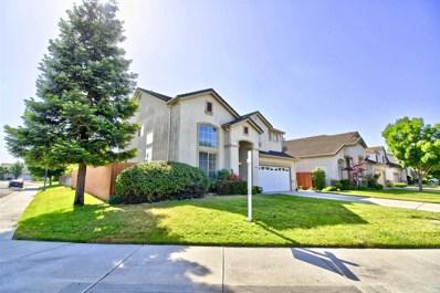 10746 Trevor Drive, Stockton, CA 95209 - MLS#: 18038013