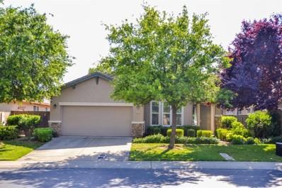 4201 Borders Drive, El Dorado Hills, CA 95762 - MLS#: 18038018