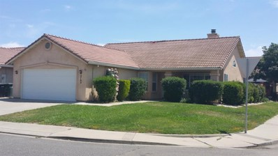 2704 Medinah Way, Modesto, CA 95355 - MLS#: 18038021