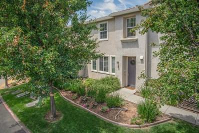 3080 Sierra View Circle UNIT 3, Lincoln, CA 95648 - MLS#: 18038025