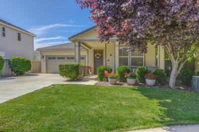 4060 Kalamata Way, Rancho Cordova, CA 95742 - MLS#: 18038026