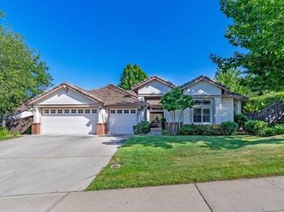 4872 Dalewood Drive, El Dorado Hills, CA 95762 - MLS#: 18038029