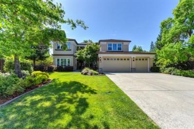 3304 Lance Court, Roseville, CA 95661 - MLS#: 18038039