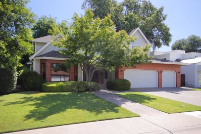 6285 Faustino Way, Sacramento, CA 95831 - MLS#: 18038043