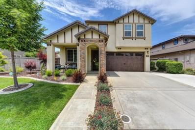 5502 Jade Springs Way, Rancho Cordova, CA 95742 - MLS#: 18038050