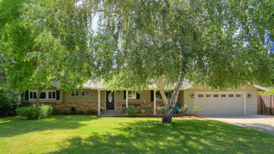 3749 Marshall Avenue, Carmichael, CA 95608 - MLS#: 18038051