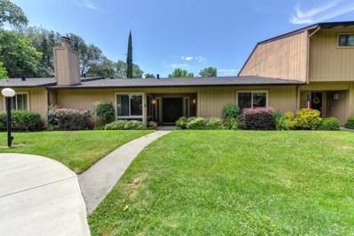 5680 Spyglass Lane, Citrus Heights, CA 95610 - MLS#: 18038055