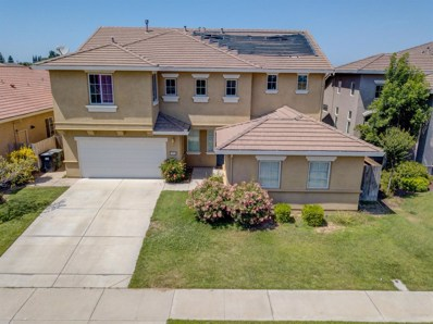 1959 Bridlewood Court, Atwater, CA 95301 - MLS#: 18038058