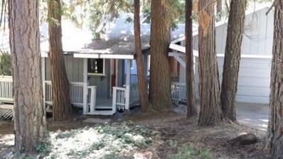 4123 Sugar Pine Drive, Pollock Pines, CA 95726 - MLS#: 18038090